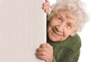 V Újezdu u Brna vznikne domov pro seniory se sto místy