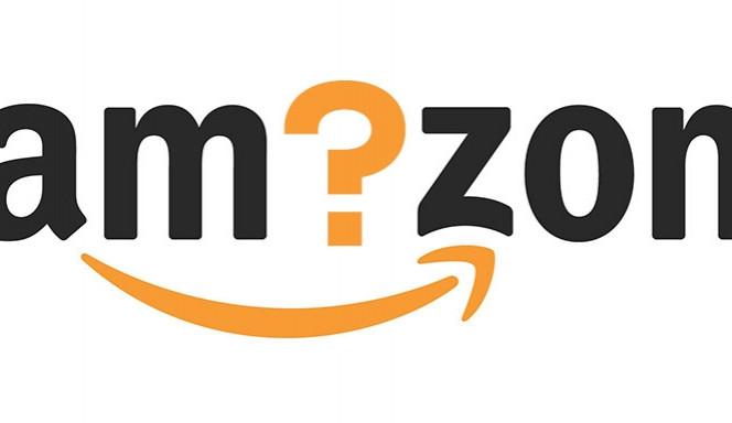 Amazonu se z Černovické terasy nechce