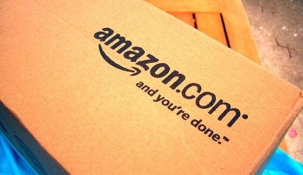 V Brně schválili prodej pozemků pro sklad Amazonu