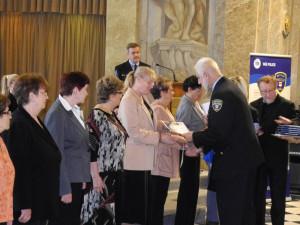 Kvůli Senior akademii dojížděla důchodkyně do Brna až z Frýdecko-Místecka