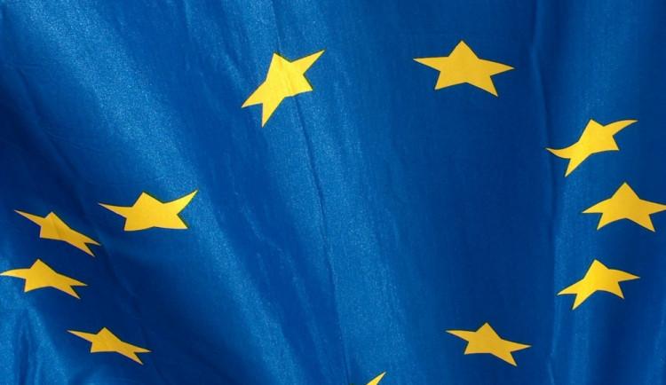 Odborníci zhodnotí deset let České republiky v Evropské unii