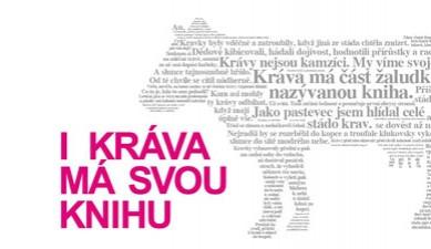 V květnu se v brněnských parcích objeví veřejné knihovničky