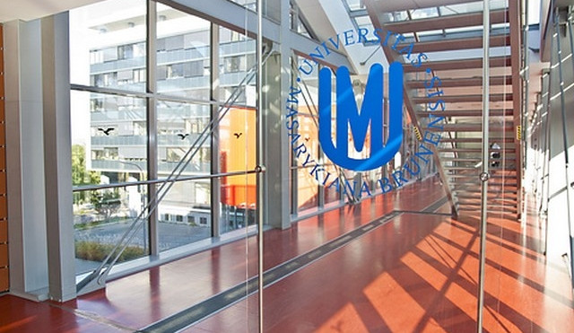 Masarykova univerzita se dohodla na občasné spolupráci se Zubovem