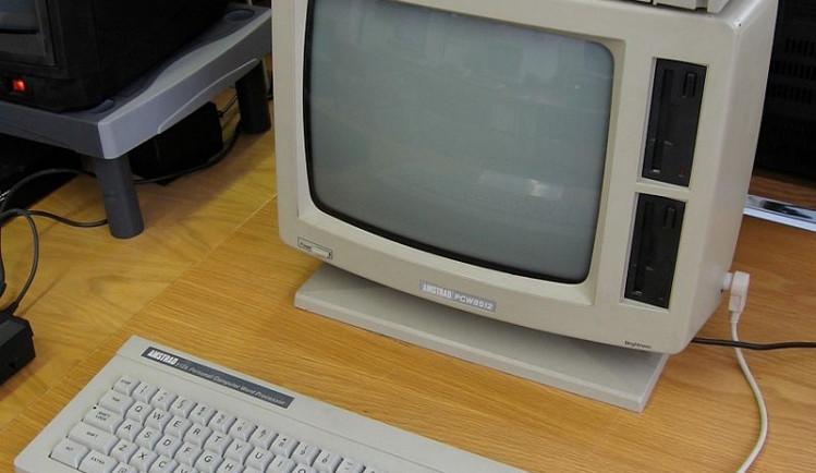 Muzeum osobních počítačů v Brně se otevírá veřejnosti