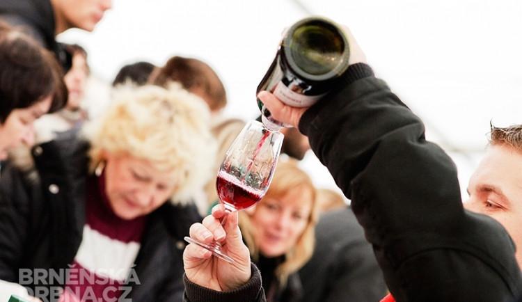 Víno Mikulov prodávalo víno s přídavkem syntetického glycerolu