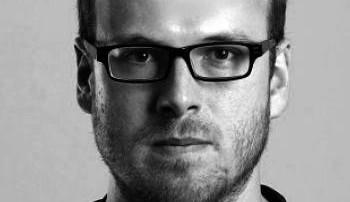 Budoucnost Grand Prix: přichází Michal Hašek