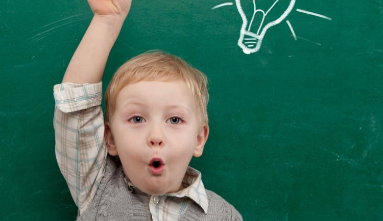 Školy v Jihomoravském kraji dostanou 16 milionů na opravy