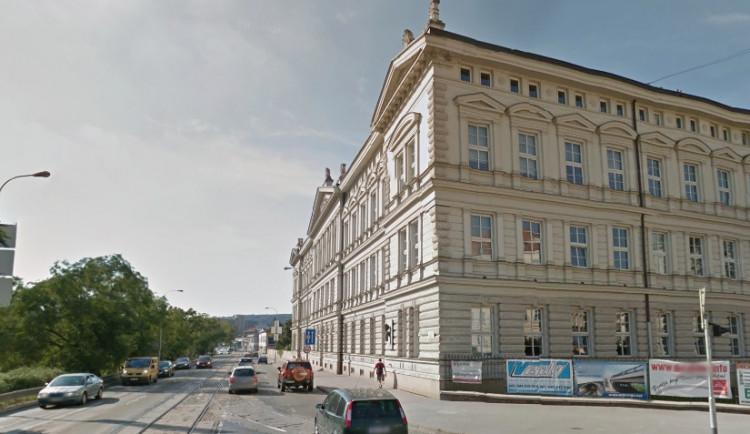 Brněnská architektura stále nemá děkana, budou další jednání