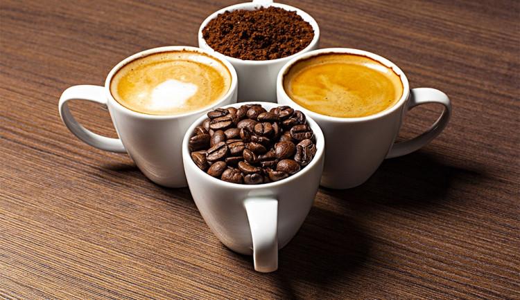 Začíná Týden kávy, zapojila se stovka kaváren v Brně i jinde