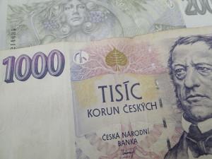 Zdravotně postižený muž patrně nevědomě poslal ženě na účet téměř tři sta tisíc korun