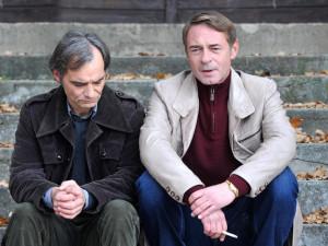 Film z České televize Brno získal ocenění na festivalu v Berlíně