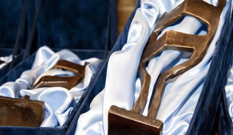 Rada schválila nominace na Cenu města Brna