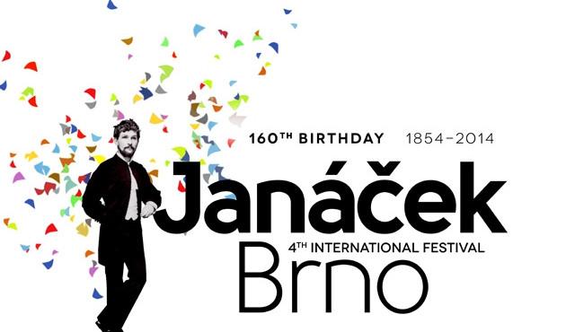 Festival Janáček Brno letos zaznamenal rekordní návštěvnost