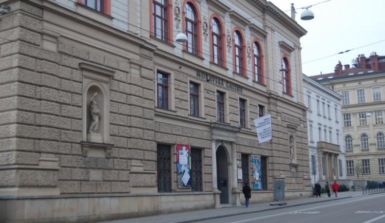 Výstava Brno – moravský  Manchester mapuje slavnou éru textiláků