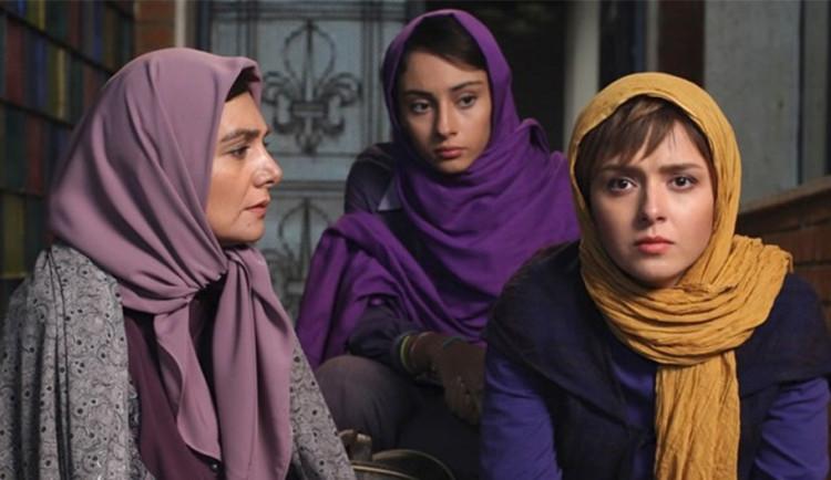 Festival íránských filmů představující rebelující tvůrce míří do Brna