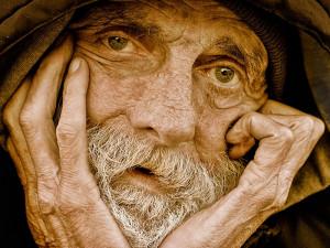 Vánoční sbírka na brněnské bezdomovce vydělala 342.000 Kč