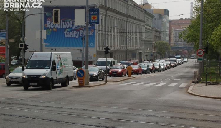 Radnice chce zlepšit kvalitu ovzduší ve městě
