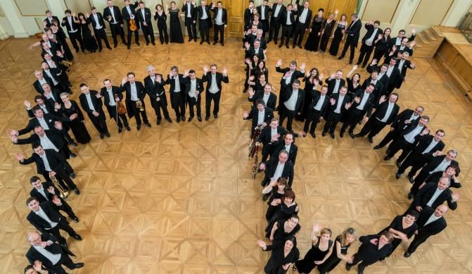 Filharmonii Brno čeká v únoru atraktivní zájezd do Ománu