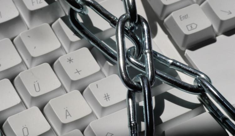 Brněnská technika nově nabízí obor informační bezpečnost