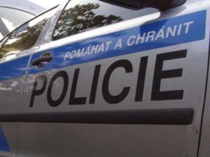 Policie podezírá skupinu 30 Brňanů z praní špinavých peněz