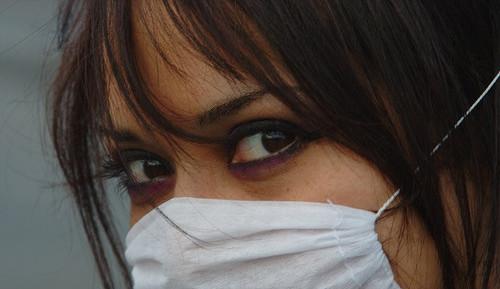 V Jihomoravském kraji je největší chřipková epidemie za pět let