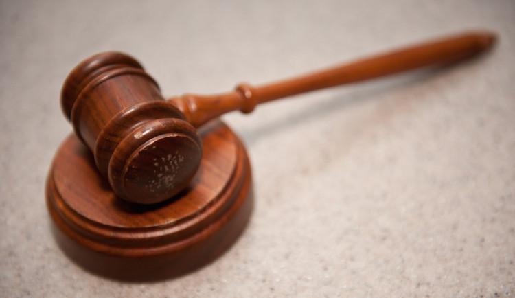 Volby v Brně-sever znovu platí, rozhodl Ústavní soud