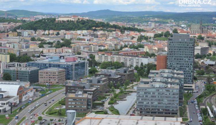 V Brně vznikla iniciativa lidí,kterým město zastavilo privatizaci
