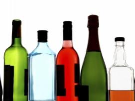 Policie pátrá na Hodonínsku po alkoholu, jímž se přiotrávil muž