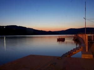 Brno zlepší kvalitu vody v přehradě
