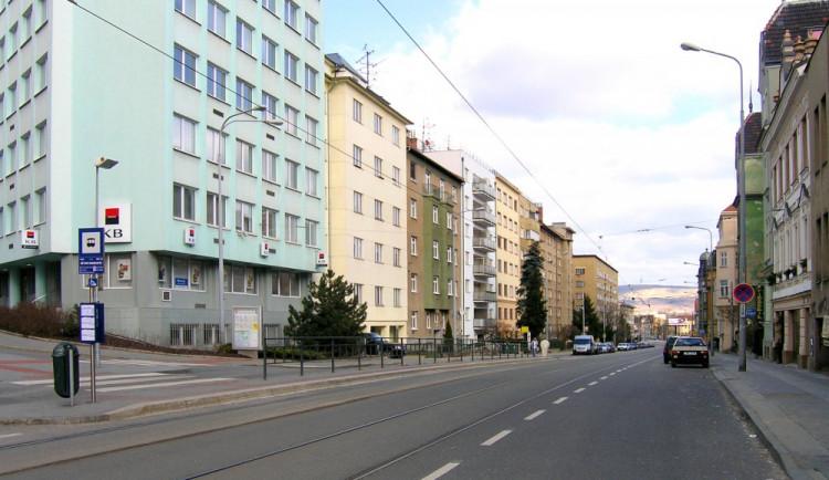 Brno prodá 25 bytových domů se slevou 25 procent od ceny obvyklé