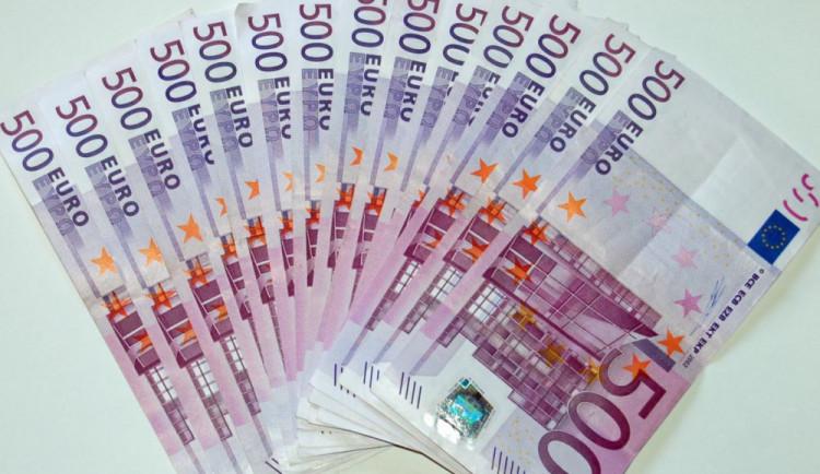Evropské dotace – příležitost pro zajímavé podnikatelské záměry