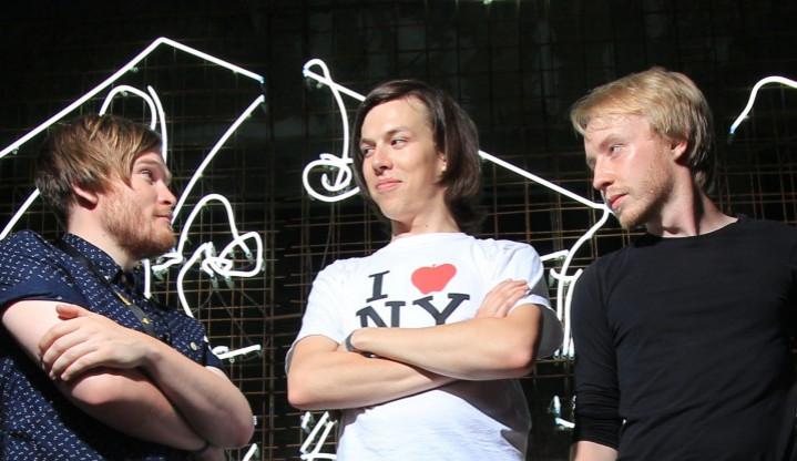 Návštěvníci Flédy vyberou v soutěži kapelu, která si zahraje na hudebním festivalu Sziget