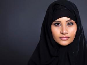Vrať se, odkud jsi přijela, křičel na muslimku v brněnském supermarketu