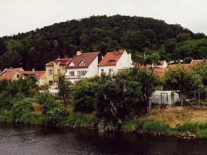 Turisty by do zoo Brno mohla vozit elektrická dráha
