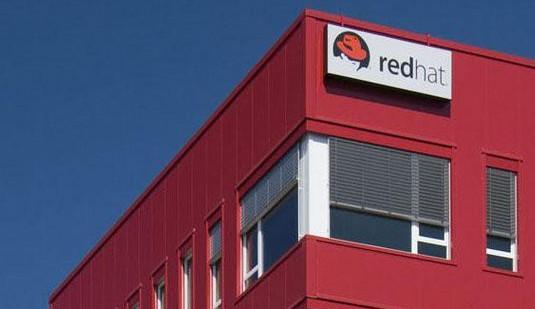 Americká softwarová firma Red Hat v Brně otevřela nové centrum