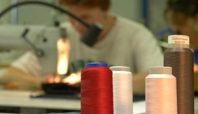 Textilákům a obuvníkům chybí lidé, uzavřeli sektorovou dohodu