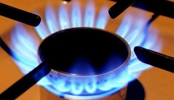 dTest: Je pravý čas na změnu dodavatele plynu. Co si ohlídat?