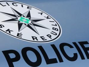 Policie stíhá muže z Brna za jeho příspěvky na internetu