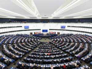 Sledujeme rozpad Evropské unie v přímém přenosu?