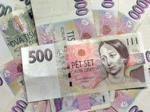 """Obyvatelé jižní Moravy se mohou ode dneška zapojit do přípravy krajského rozpočtu v rámci projektu """"Váš kraj, Váš rozpočet"""""""