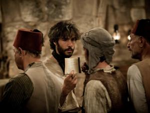 Říjnový DAS FILMFEST chystá filmové hody