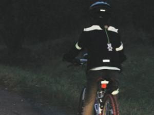 V Brně začíná projekt Zvyšování viditelnosti chodců a cyklistů v dopravě