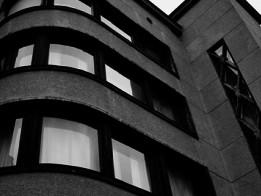 25 rok Nezávislosti Litva oslavuje výstavou meziválečné moderní architektury v Brně
