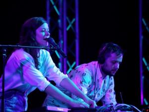 Brno spolu s Moskvou a New Yorkem přivítá house duo HVOB