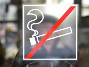 Prevence pasivního kouření – druhý ročník osvětové kampaně opět v Brně