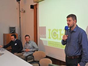 Brno pořádá setkání odborníků na bezdomovectví