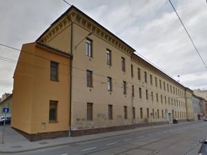 Brněnští radní nechtějí, aby se věznice na Cejlu stala památkou. Prý by to vše zkomplikovalo