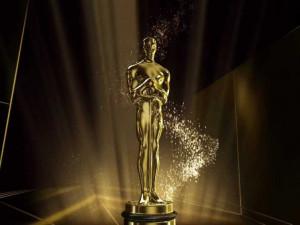 ANKETA: Oscarové noc je tady! Dostane Leo DiCaprio podle vás sošku?