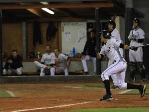 Draci přivítají v premiéře Evropské ligy baseballistů Řezno