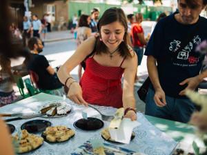 Pouliční festival Ghettofest v červnu oslaví pět let svojí existence